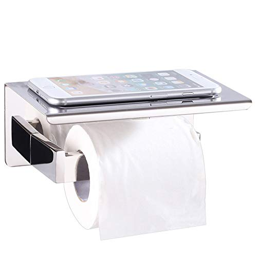 Top 10 best selling list for cell phone holder from toilet paper rolls