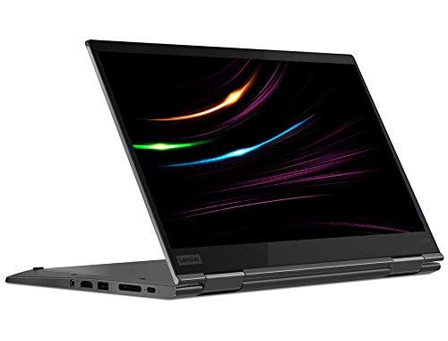 Lenovo ThinkPad X1 Yoga 2 Gen. Business Notebook Intel i5 2x2.5 GHz Prozessor 8 GB Arbeitsspeicher 1000 GB SSD 14 Zoll Touch Display Full HD 1920x1080 IPS Cam Windows 10 Pro YA2 (Generalüberholt)
