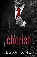Cherish: Large Print (Treasure)