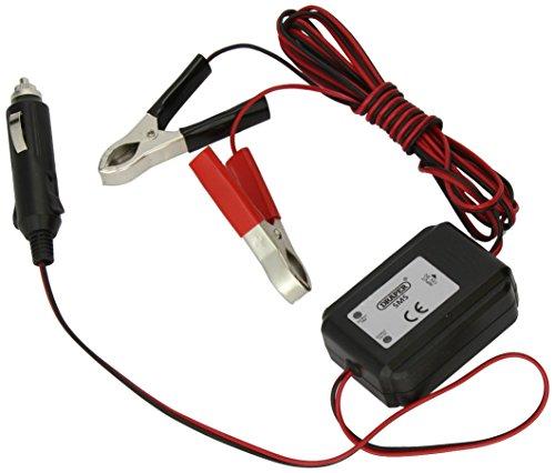 Draper 22277 12V Socket Memory Saver