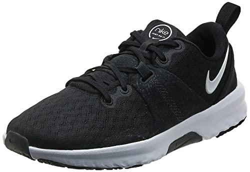 Nike -   Damen City Trainer