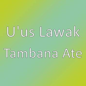 Tambana Ate
