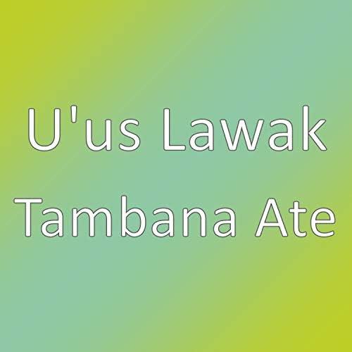 U'us Lawak