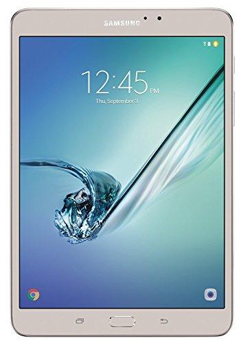 Samsung Galaxy Tab S2 (ricondizionato certificato) Old Skool Pro 8'