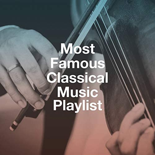 Relaxing Classical Music Ensemble, Classical Study Music Ensemble, Classical Guitar Music Continuo