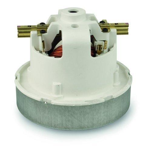 Saugmotor für Starmix Zentralsauganlage Zentralsauger Original Ametek 064300032