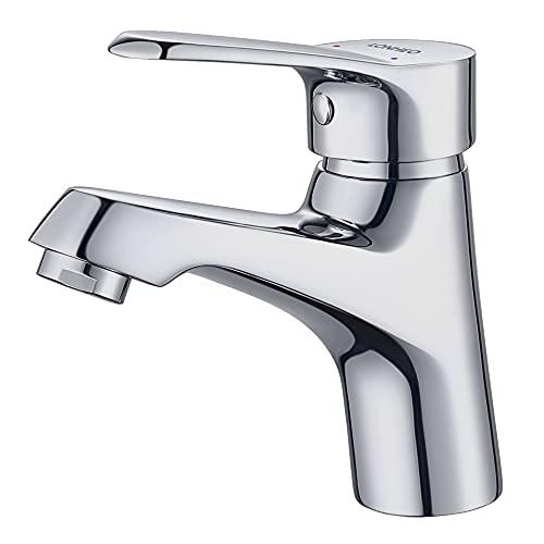 Lonheo -   Wasserhahn Bad