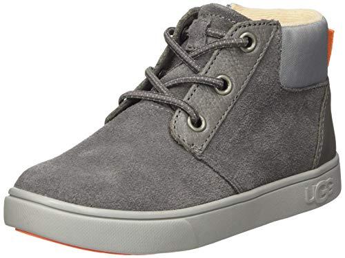 UGG Jayes Sneaker, Unisex Adulto