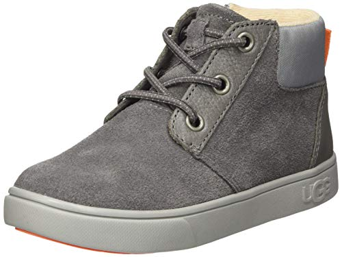 UGG Kid's Male Jayes...