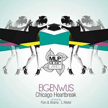 Chicago Heartbreak