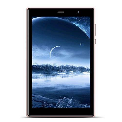 8'' Inch Google Android 10.0 Tablet, PADGENE Phablet Tablets PC with 2GB...