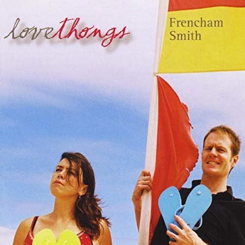 Frencham Smith