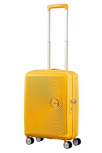 American Tourister – Soundbox Spinner - 4