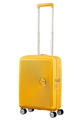 American Tourister – Soundbox Spinner - 4