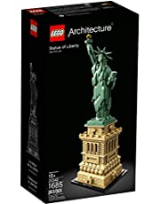 Lego Construction, Building Sets & Blocks  All Ages,Multi color