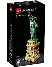 مجموعات ومكعبات بناء ليغو، مناسبة لجميع الاعمار، متعددة الالوان