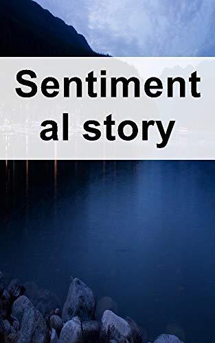 Sentimental story (Catalan Edition)
