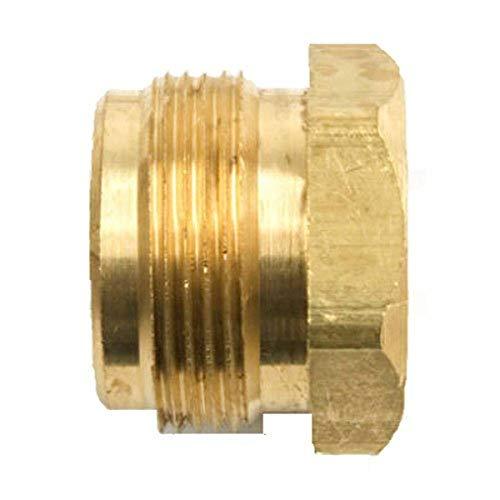 Mr. Heater F276140 Cylinder Adapter-1\