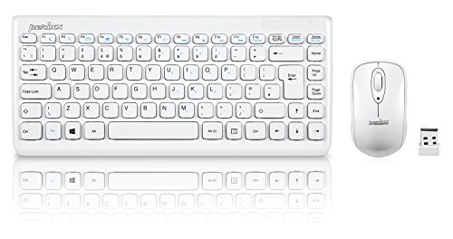 Original Keyboard for Samsung NP350E7C NP355E7C Series UK Black Layout