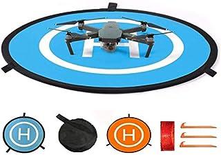 Drone Helipad