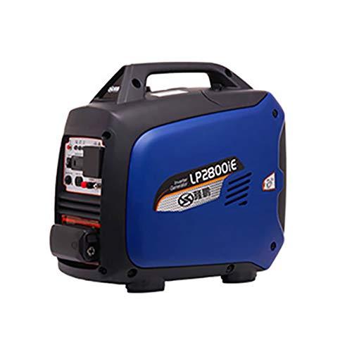 HOUSEHOLD Portable generator sets, gasoline generators, low-noise generators, portable electric start generators, frequency conversion and fuel-efficient generators