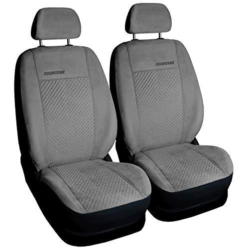 GSC Sitzbezüge Universal Schonbezüge kompatibel mit VW Caddy