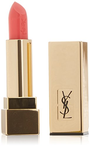 Yves Saint Laurent Rouge Pur Couture Lippenstift, nr. 52, 3,8 g