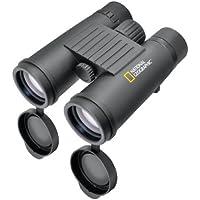 National Geographic 80-00842CP 8x42 Binocular