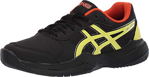 ASICS Gel-Game 7 GS Kid's Tennis Shoes