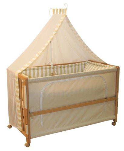 Roba Room Bed – Schnuffel - 5