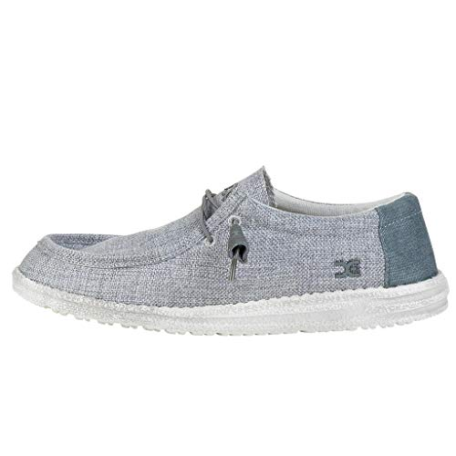 Mens Casual Summer Shoes