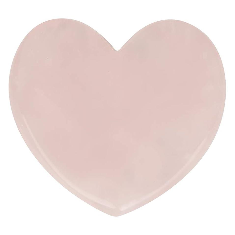 一回腹骨髄美容ボード マッサージボード 美容スクレーパー SPA スパ エステ脂肪/しわ/浮腫み/ほうれい線/たるみ/血行刺激対応 美顔/美肌/美容ローラー メンズ男女両用 ギフト最適