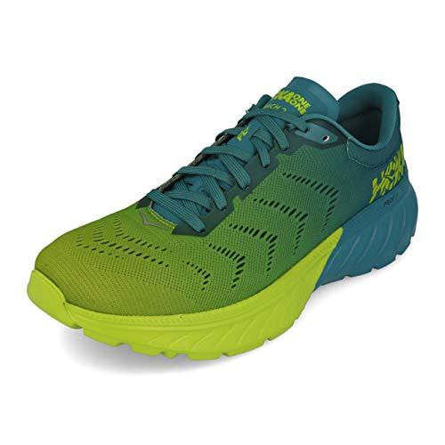 Nike Flyknit Racer Zapatillas de Running Mujer