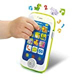 IMG-3 clementoni smartphone touch play giocattolo