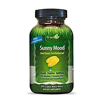 Best sunny moods Reviews