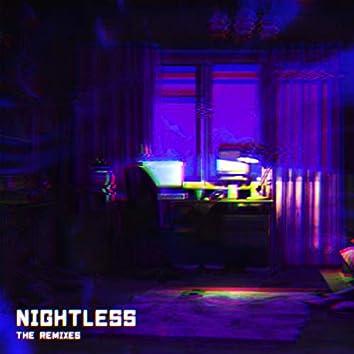 Nightless (Remixes)