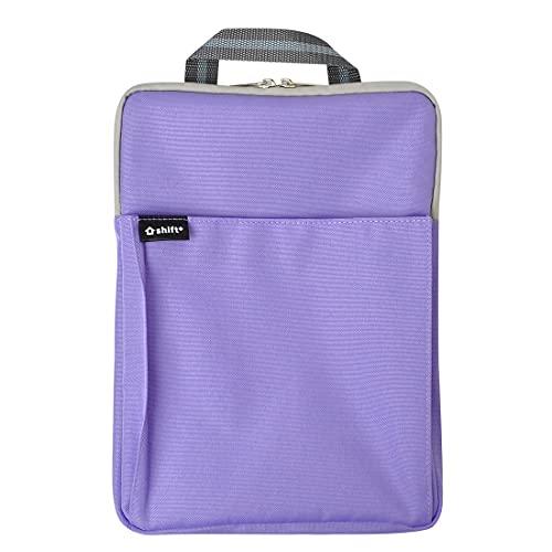 タブレット ケース 子供 汎用 タブレットケース バッグ 10 10.5 11 11.6 インチ パソコンケース