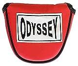 Odissey Funky 2015 - Fodera Originale per Mazza da Golf Putter...
