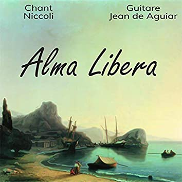 Alma Libera (feat. Niccoli)