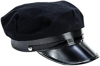 limo hat