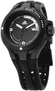 Telégrafo Izar vacante  Amazon.es: Reloj Adidas Deportivo - Incluir no disponibles / Hombre: Relojes