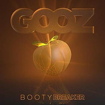 Booty Breaker