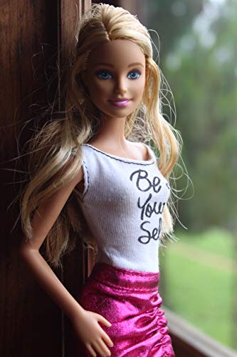 GLOBAL DOLL BRANDS – POPULARITY TREND – 2020 : FULL REPORT PACKAGE (English Edition)