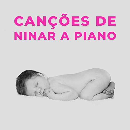 Um Sonho É Um Desejo Que O Teu Coração Faz (Piano)