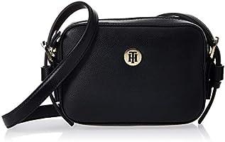 Save 37% on Tommy Hilfiger women's crossbody bag