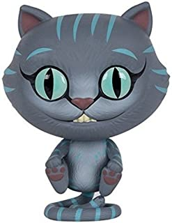 Funko POP Disney: Alice: Through the looking glass–Young chesur