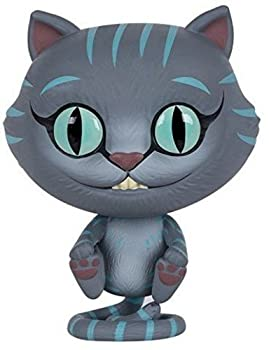 Funko POP Disney  Alice  Through The Looking Glass - Young Chesur