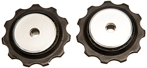 Best sram x9 pulley for 2020