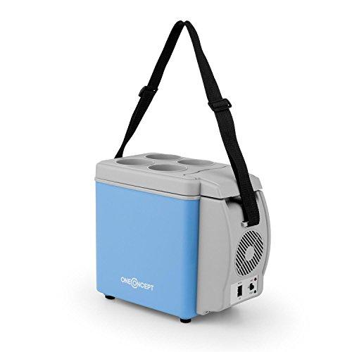 ONECONCEPT Waschmaschine 4,2