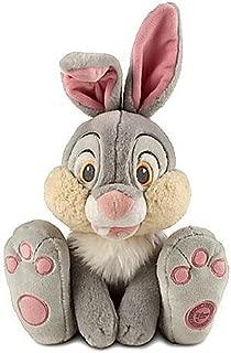 Disney Bambi Exclusive 14 Inch Plush Thumper